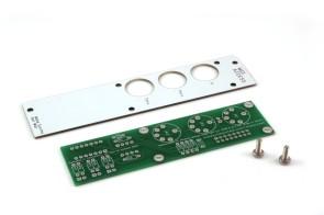PCB & panel
